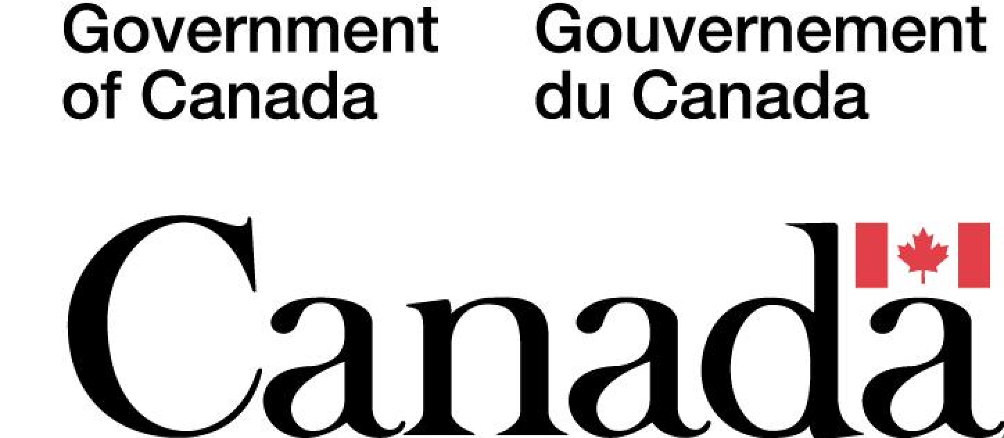 Icarus Aerospace receives clearance for Controlled Goods Program from the Government of Canada