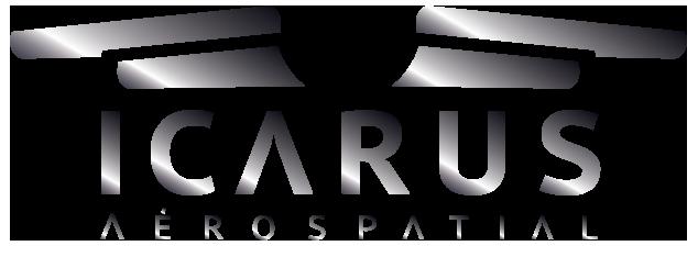 Icarus Aerospace | Logo